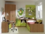 мебели за детски стаи 1355-2617