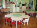 маса за детска градина 864-2617