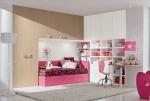 детски мебели 995-2617
