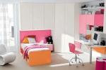 стая за деца по поръчка 996-2617