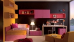мебели за детска стая 999-2617