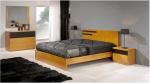 лукс спални по проект цени