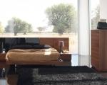 поръчка мебели за скъпи легла по проект