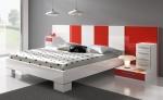 луксозни лукс спални по проект