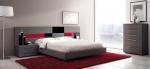 лукс спални цени
