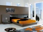 лукс мебели за скъпи легла по проект