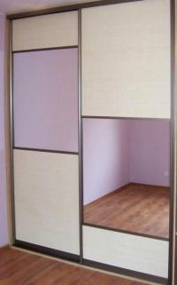 продажби гардероб вграден