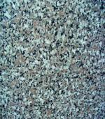 Плот от верзалит мозайка