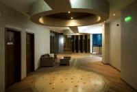 Дизайнерска подова настилка от кварц
