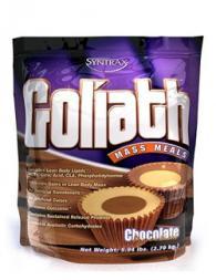 Syntrax Goliath - 6 lbs