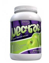 Syntrax Nectar 0.970 кг./2.137 lbs