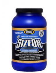 Gaspari Nutrition SizeOn Pre Contest - 0,759 гр.