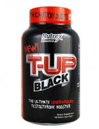 Nutrex T-UP 150 капсули