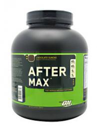 Optimum Nutrition After Max 4.27lb