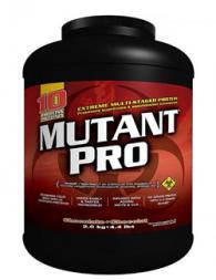 PVL Mutant Pro 5 lb