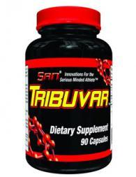 SAN Tribuvar - 90 капсули