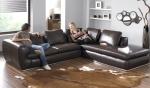 луксозен диван 1199-2723
