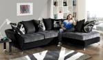 мека мебел по поръчка 1225-2723