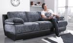 луксозен диван по поръчка 1226-2723