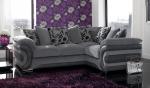луксозен диван 1237-2723