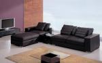 луксозен диван 1249-2723