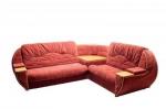 луксозен ъглов диван 1261-2723