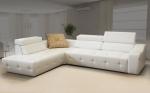 мека мебел по поръчка 1262-2723