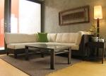 луксозен ъглов диван 1265-2723