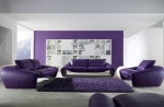 луксозни ъглови дивани 1271-2723