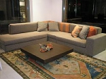 луксозен ъглов диван 1277-2723