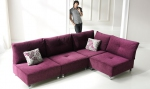 луксозни ъглови дивани 1300-2723