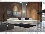 луксозен ъглов диван по поръчка 1301-2723