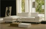 луксозен диван по поръчка 1302-2723