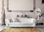 луксозен диван по поръчка 1309-2723