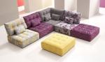 луксозни дивани по поръчка 1320-2723