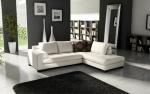 мека мебел по поръчка 1322-2723