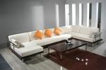 луксозен ъглов диван по поръчка 1333-2723