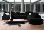 луксозни ъглови дивани 1346-2723