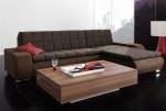 луксозен диван по поръчка 1351-2723
