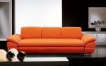 луксозни ъглови дивани 1353-2723