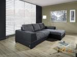 лукс диван 1360-2723
