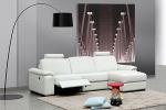 луксозен ъглов диван по поръчка 1365-2723