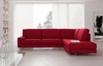 луксозни дивани по поръчка 1372-2723
