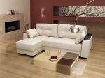 лукс диван 1380-2723