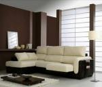 луксозен диван 1390-2723