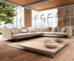 мека мебел по поръчка 1394-2723