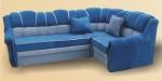 луксозен ъглов диван по поръчка 1402-2723
