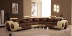 луксозен ъглов диван 1415-2723