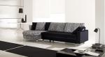 луксозен диван 1416-2723