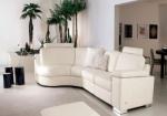 луксозни ъглови дивани 1423-2723